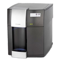 kruger_bottleless_water_cooler_counter_top