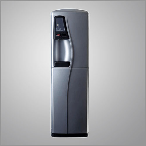 Image Result For Bo Eless Water Dispenser And Cold