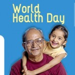 World Health Day and Water Coolers