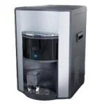 OASIS Onyx counter top cooler